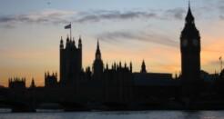 חבילות נופש ללונדון