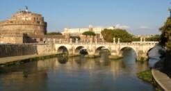 דילים לרומא