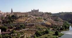 טיסות לספרד – שלושה יעדים עיקריים